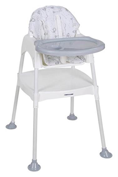 Wellgro Mama Sandalyesi Mavi
